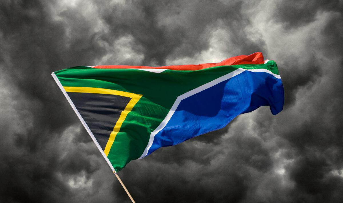 2020 – Make or Break for South Africa?