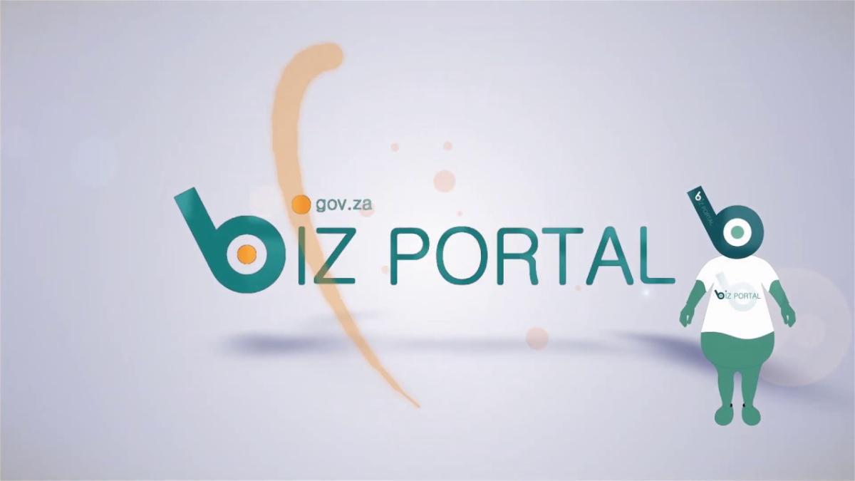 Biz Portal