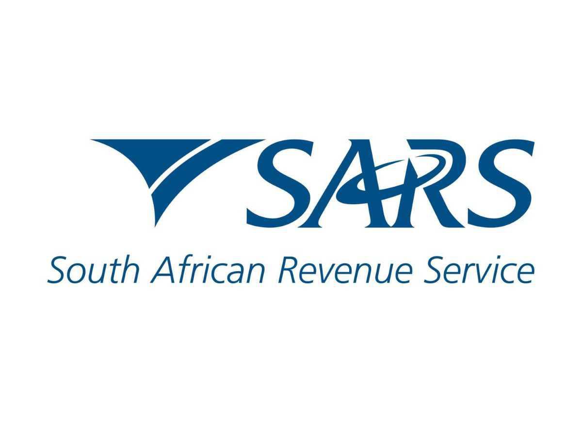 SARS and Covid -19