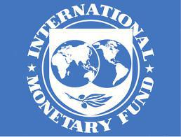 IMF Executive Board Approves US$4.3 Billion Loan