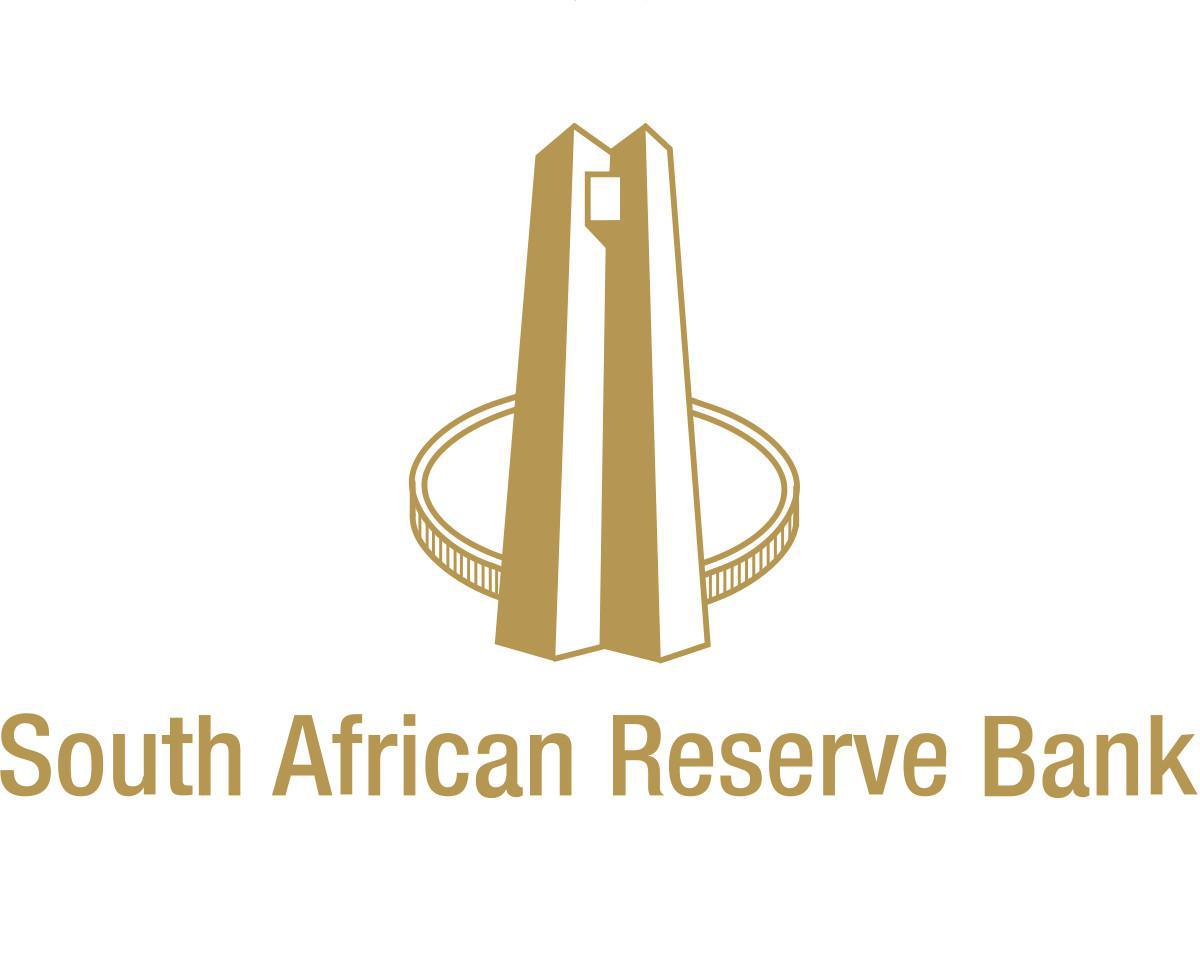 Reserve Bank Economic Outlook