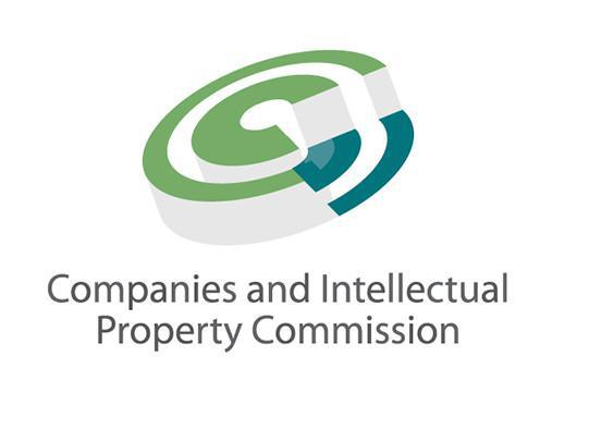 Re-Commencement Of Companies And Close Corporations Regulatory Compliance Obligations