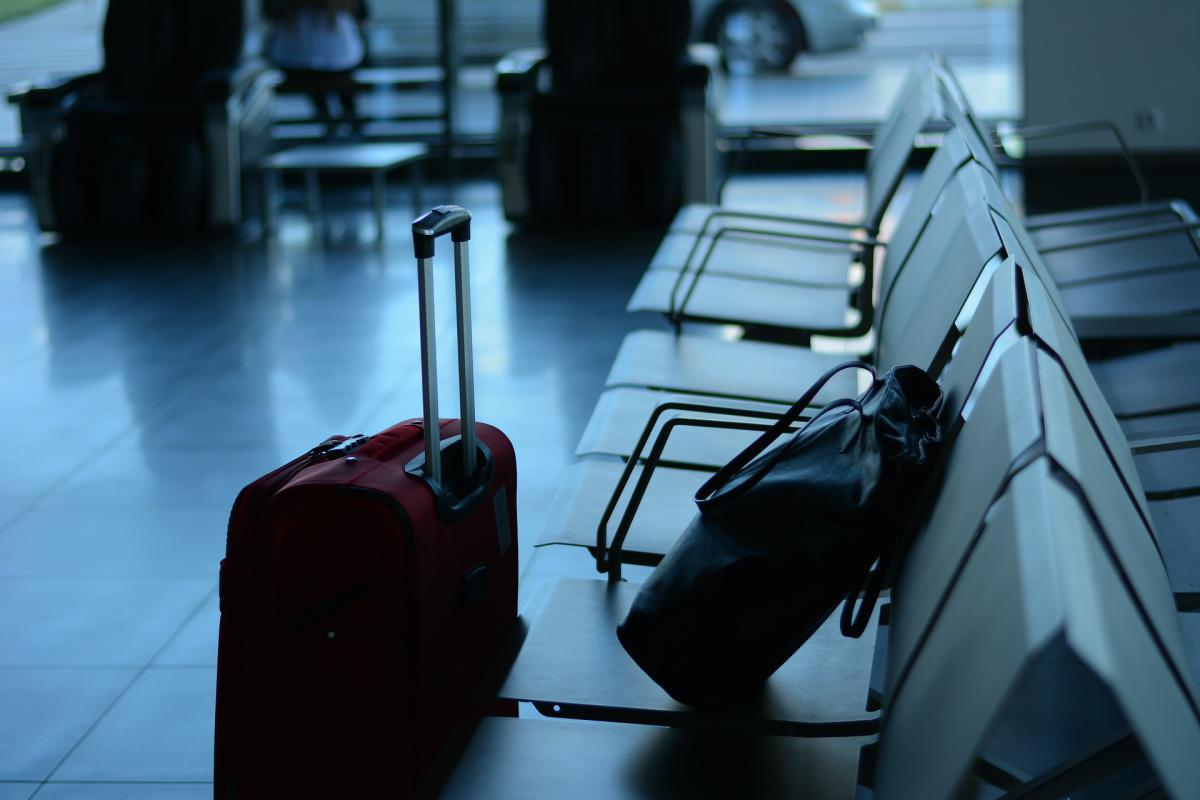 Travellers' disclosure requirements
