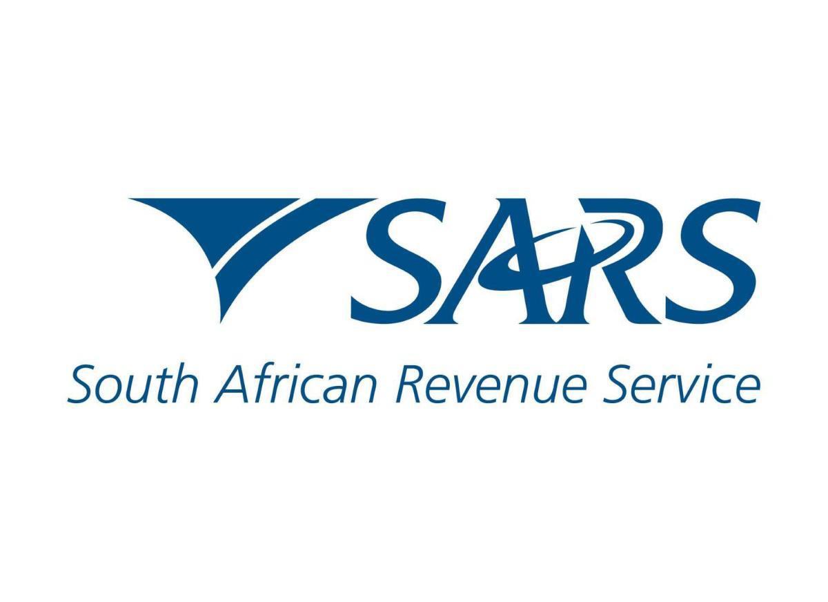 Amendments to the VAT Act