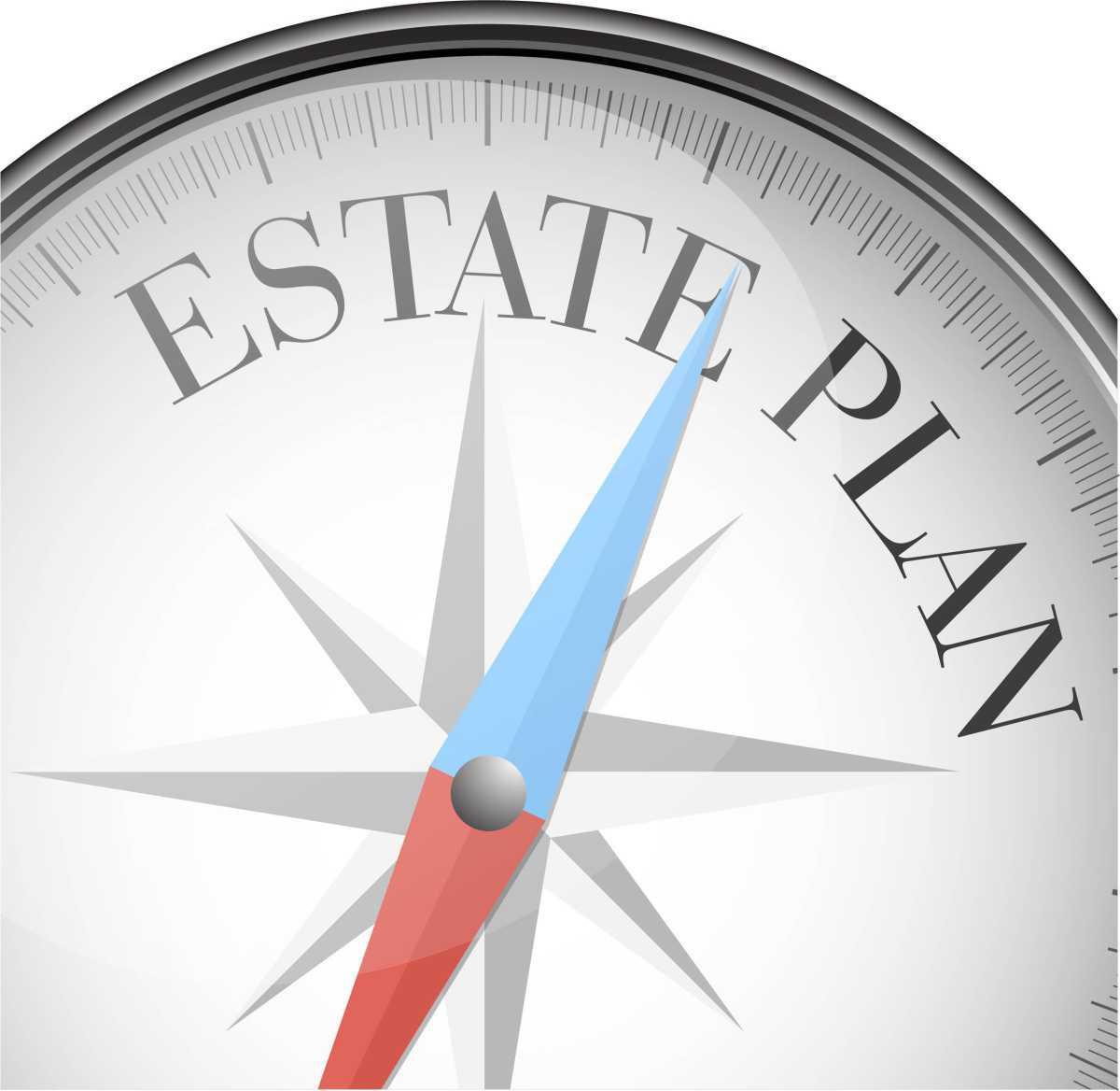 Revising Your Estate Plan