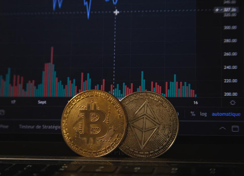 Crypto Assets & Tax