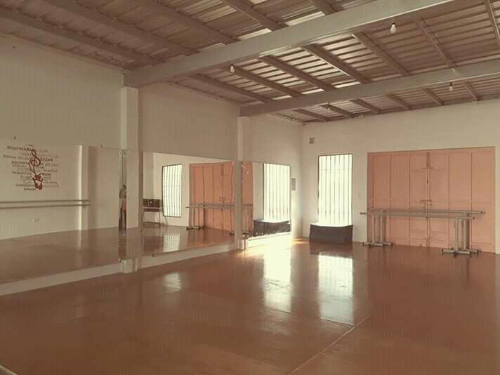 Petit Ballet Escuela de Danza