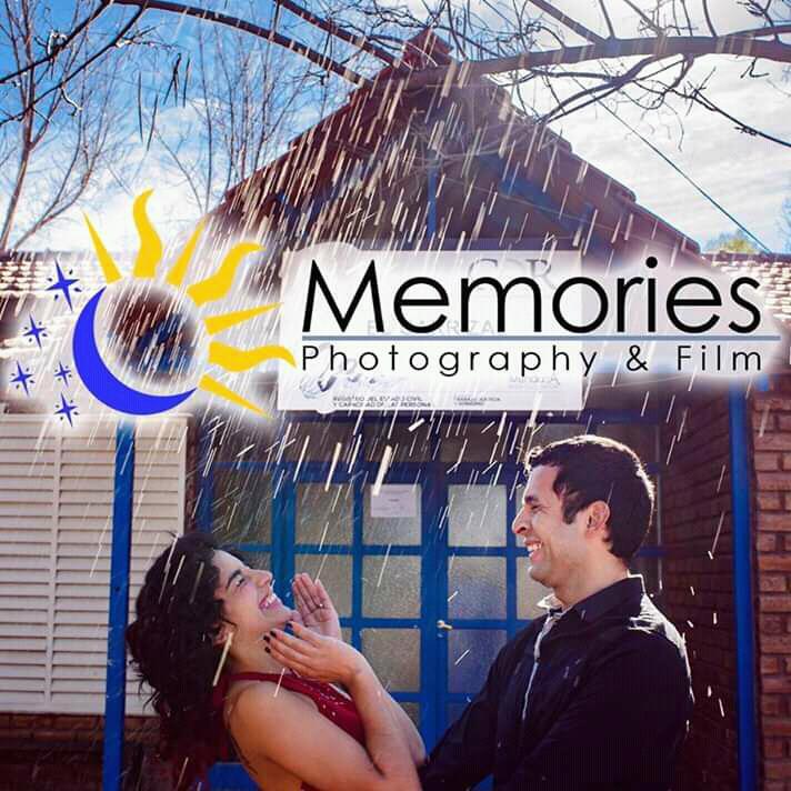 Memories Audiovisual