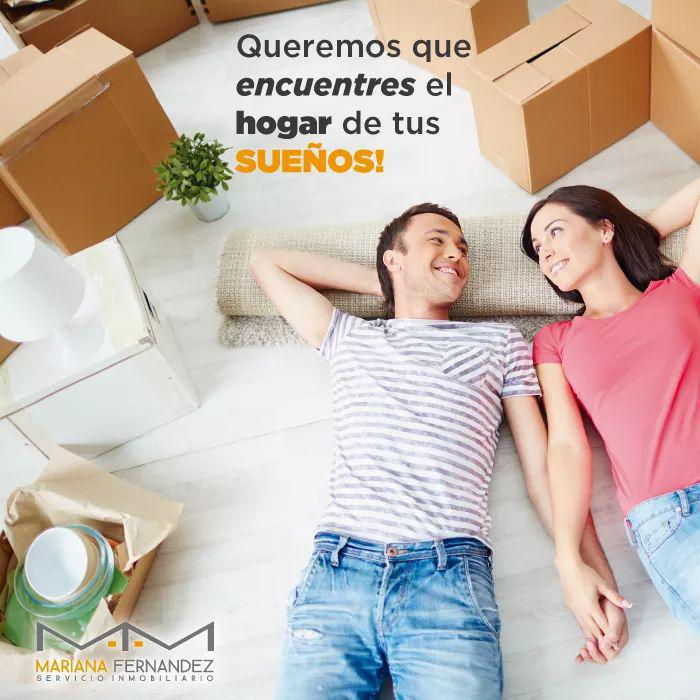 Inmobiliaria Fernández
