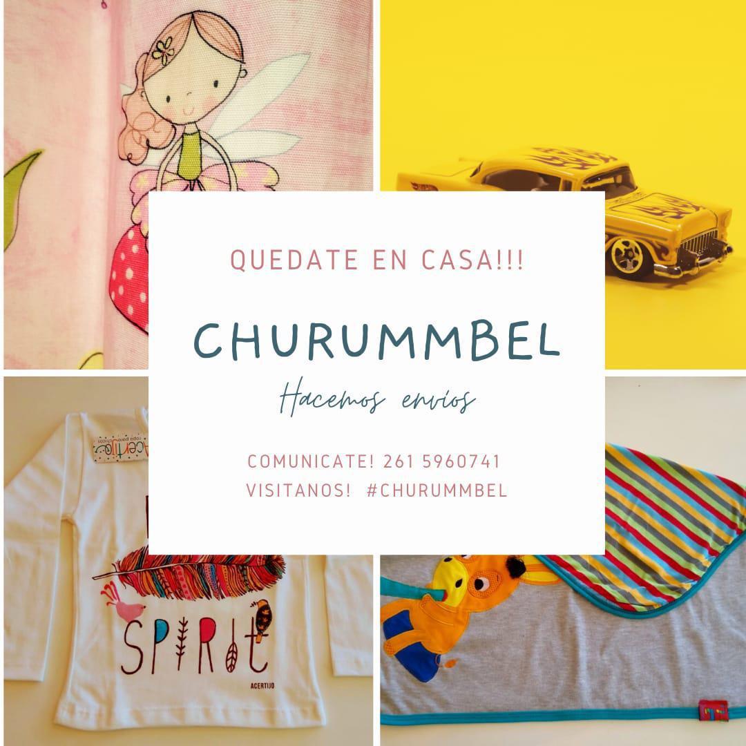 Churummbel Baby & Kids