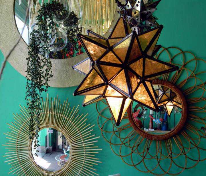 Zinc Diseño y Decoración