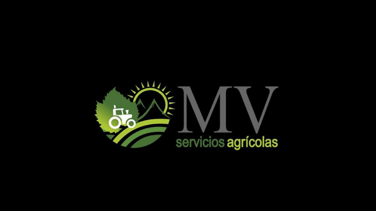 MV Servicios Agrícolas