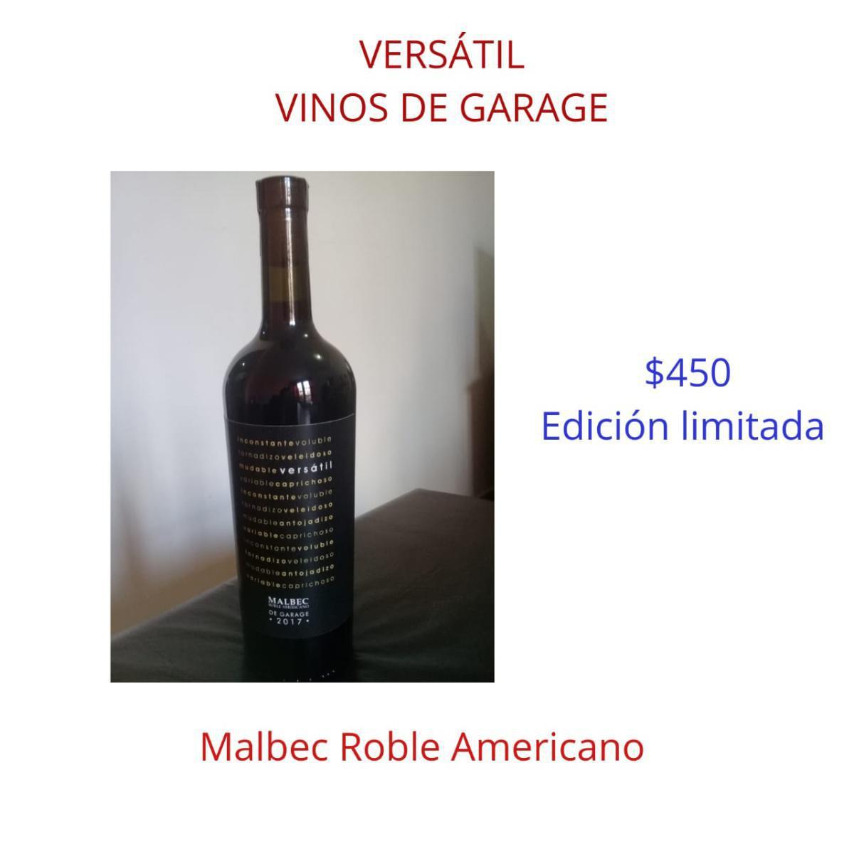 El Aprendiz Vinoteca On Line