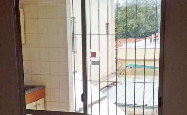 Departamento en alquiler en Godoy Cruz