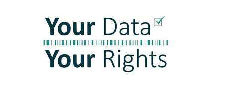 Dina rättigheter som användare