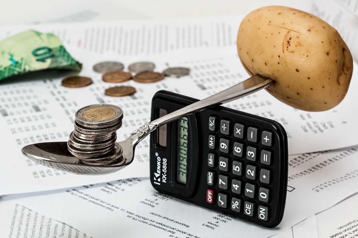 El déficit fiscal en Colombia si existe
