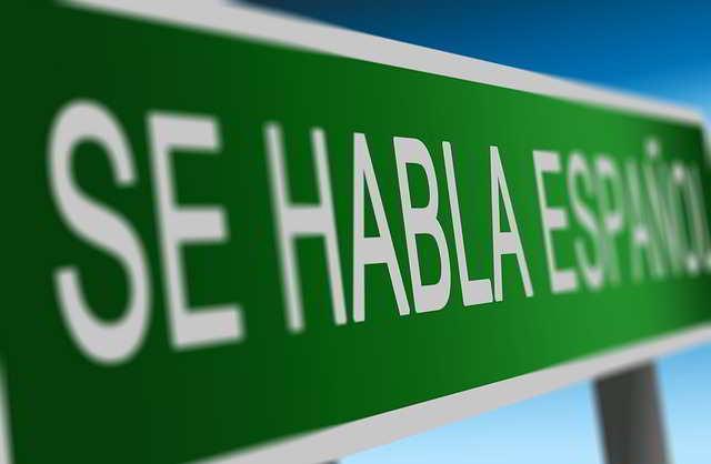 La hispanidad nos une