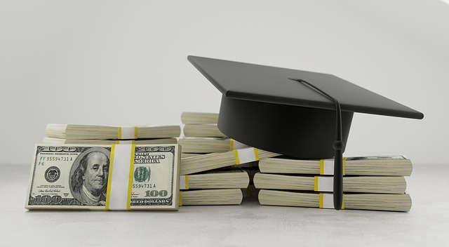 Adición de $500.000 millones para presupuesto de educación