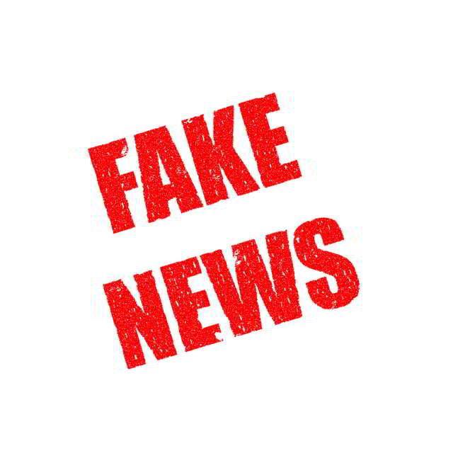 """9 pasos para identificar las """"fake news"""" o noticias falsas"""