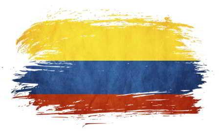 'Queremos una paz que una a todos los colombianos'