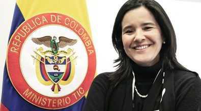 Conectar a Colombia: un reto que cambiará vidas