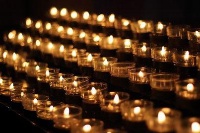 Ministerio de Relaciones Exteriores invita a participar en los actos conmemorativos del 9 de abril en el marco del día de la Memoria y Solidaridad con las Víctimas