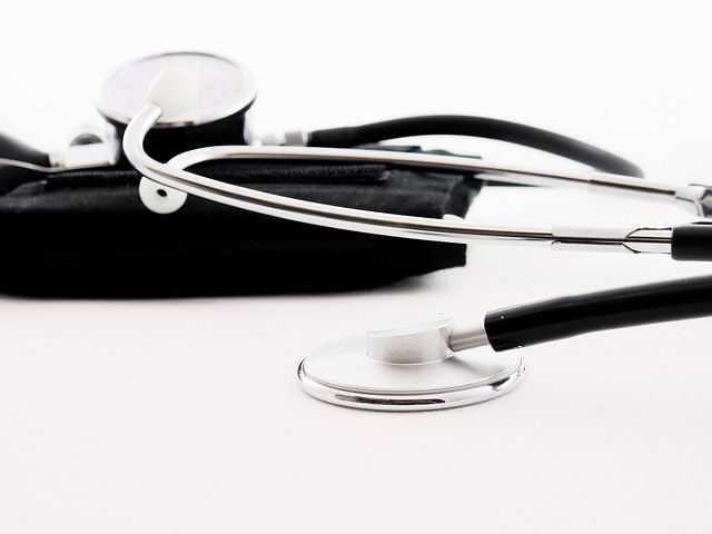 Plan de Respuesta del Sector Salud para el Fenómeno Migratorio