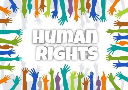 Comunicado de prensa del Ministerio de Relaciones Exteriores sobre el Sistema Interamericano de Derechos Humanos