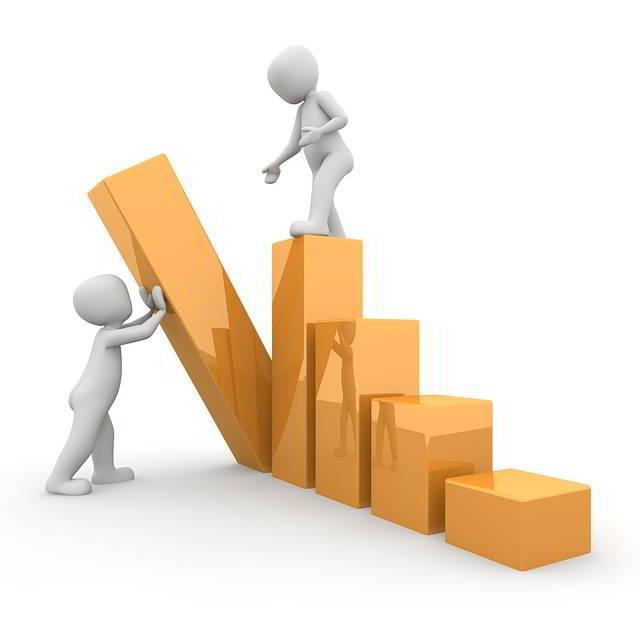 Gobierno Nacional y Softbank firman acuerdo para poner en marcha el ´Fondo de Fondos´ de emprendimiento y Economía Naranja