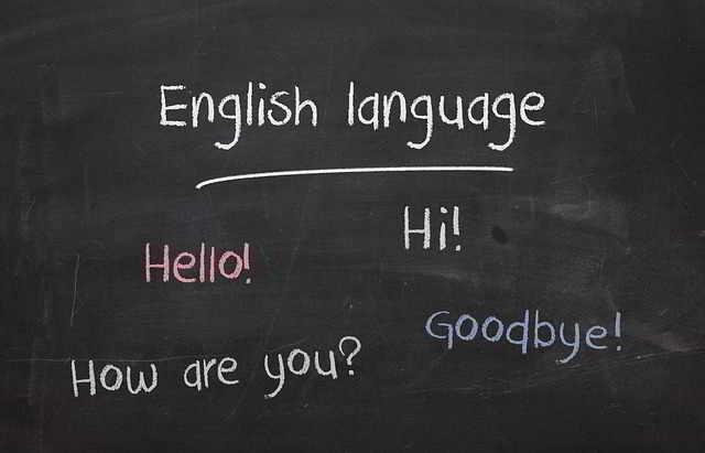 Liulishuo, una App para que colombianos en las zonas más apartadas del país puedan aprender inglés