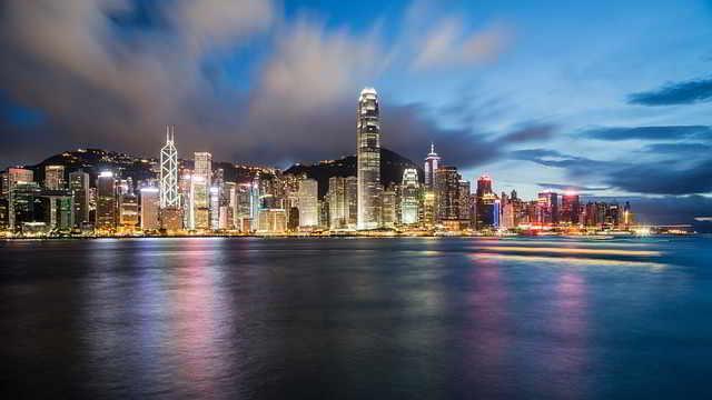 Colombia al alcance de 700 millones de chinos