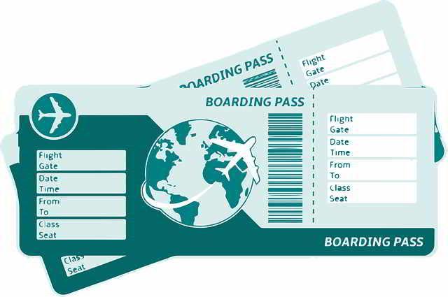 A partir del 2 de agosto solo tendrán que presentar formulario de declaración de equipaje viajeros internacionales que estén obligados