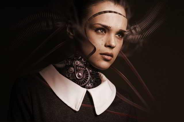 Más de 4.400 colombianos se formarán en Inteligencia Artificial