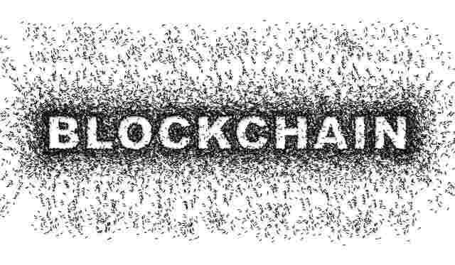 Si tiene una solución basada en Blockchain o experiencia implementando esta tecnología, este desafío es para usted