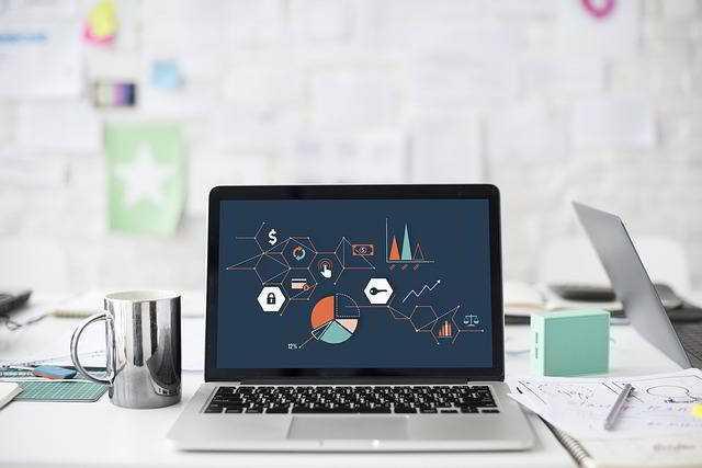 """Aprovecha la oportunidad: inscribete a la convocatoria de formación de """"Talento Digital """""""