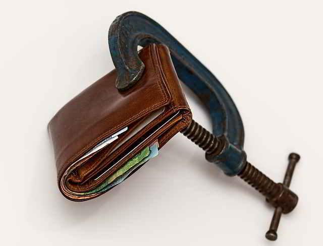 """Presidente Duque llama al sector financiero a abrir oportunidades crediticias a pequeños productores reportados por """"montos insignificantes"""""""