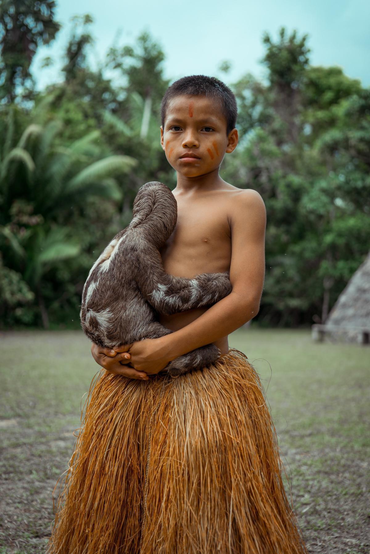 Presidente Duque convoca a una gran coalición mundial para la protección de los bosques lluviosos y la selva tropical húmeda, ante la ONU.