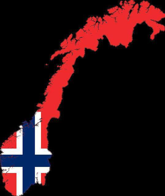 Noruega respalda política de Paz con Legalidad del Gobierno: Presidente Duque