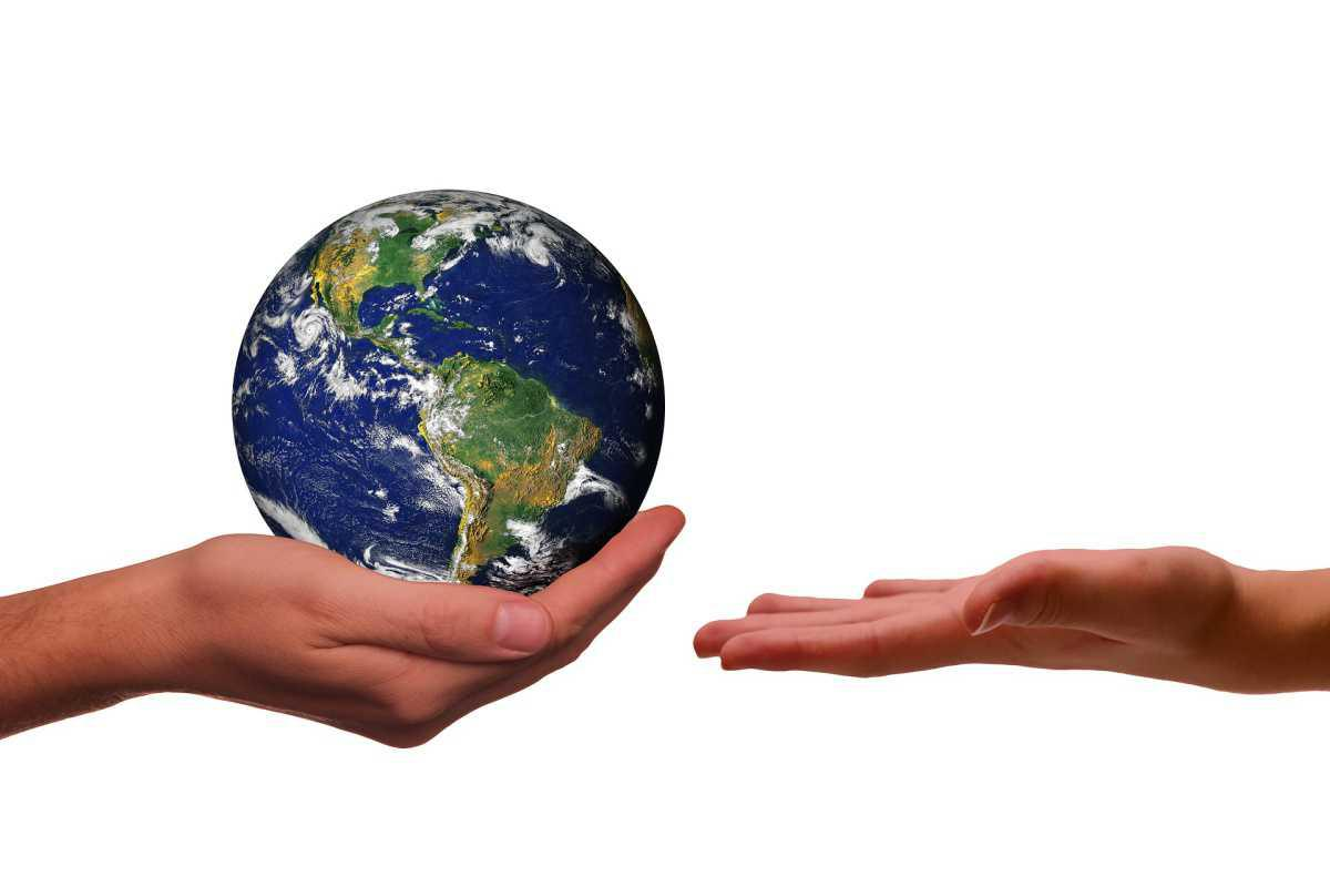 Unión Europea aporta a Colombia 17 millones de euros para continuar impulsando el desarrollo sostenible