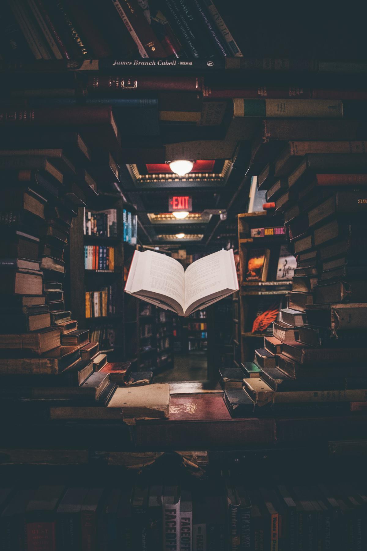 Convocatoria a comunidades afrocolombianas para crear o fortalecer sus bibliotecas públicas