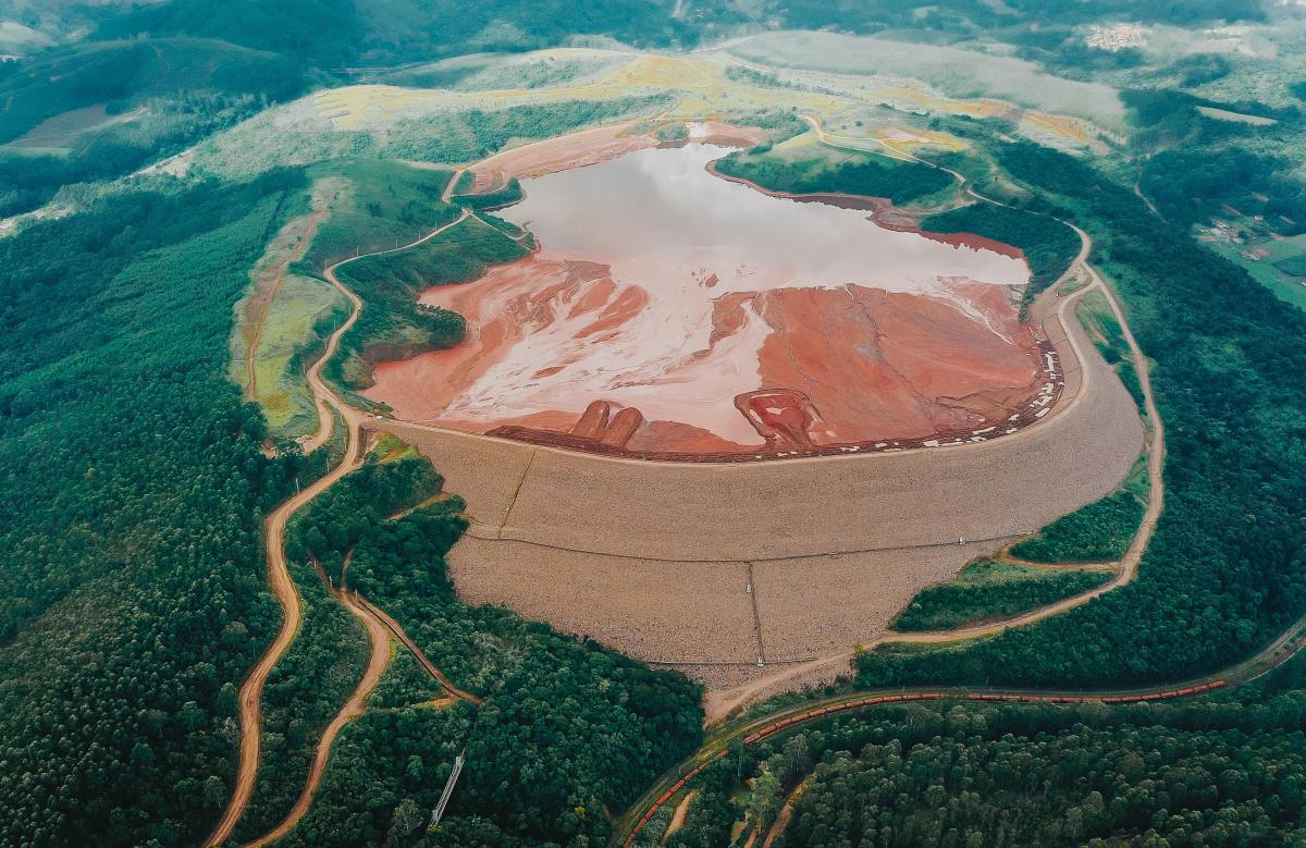 En 2021, Colombia asumirá la Vicepresidencia de la cuarta Conferencia de las Partes del Convenio de Minamata sobre Mercurio