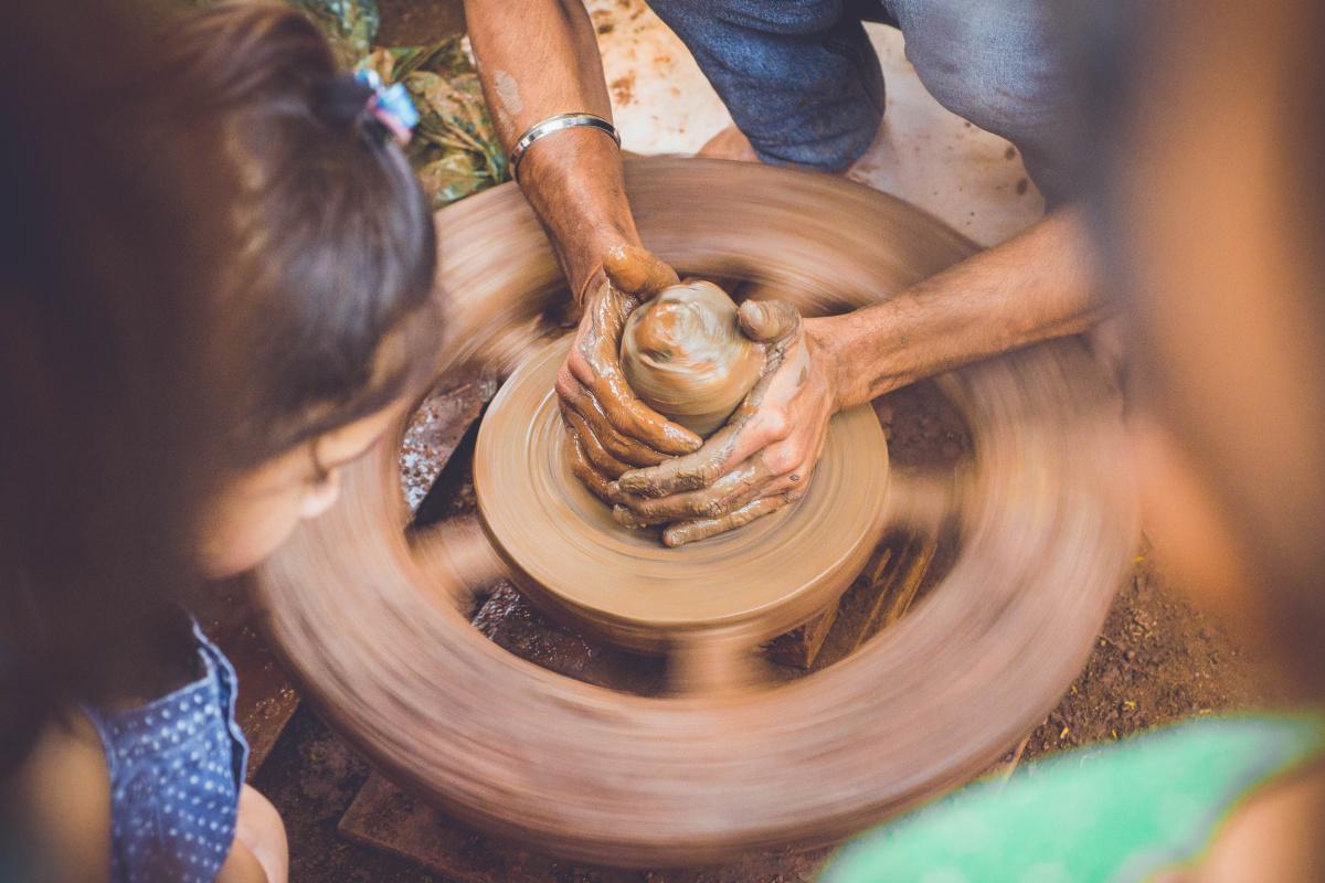 Colombia ingresa al Registro de Buenas Prácticas del Patrimonio Cultural Inmaterial de la Unesco