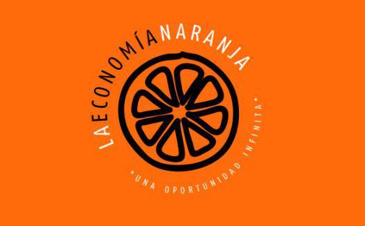 El Gobierno validó las proyecciones de inversión de la Economía Naranja para 2020, que estarán por el orden de 2 billones de pesos.