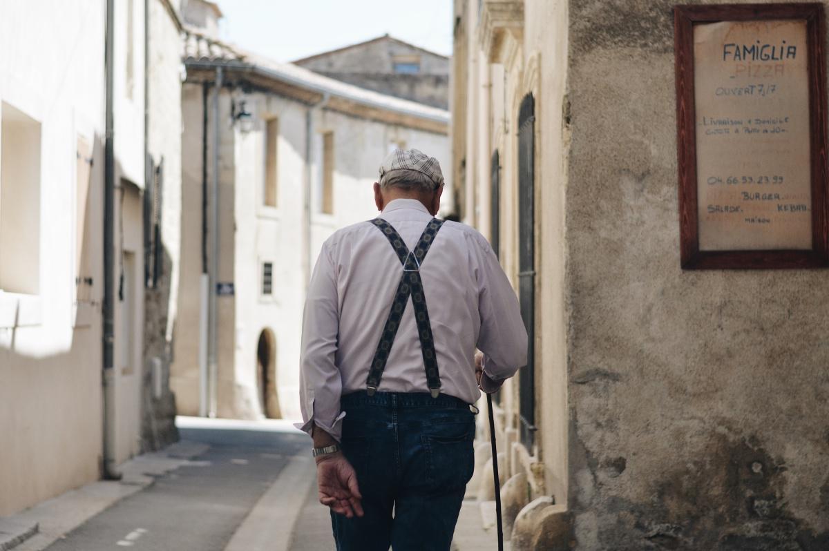 Colpensiones continuará girando las mesadas pensionales oportunamente, tras la declaración de la Emergencia Económica y Social