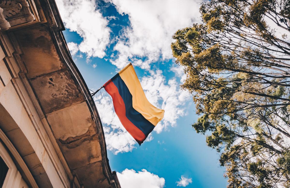 Información sobre protocolos de asistencia a connacionales por parte de consulados de Colombia, en el marco de pandemia del coronavirus