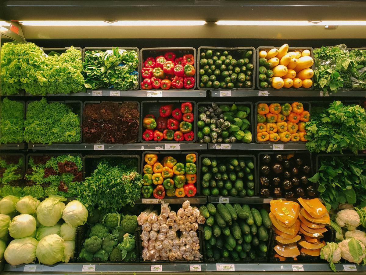 Gobierno y sector empresarial garantizan producción y abastecimiento de alimentos y medicamentos en todo el país, durante Aislamiento Preventivo Obligatorio