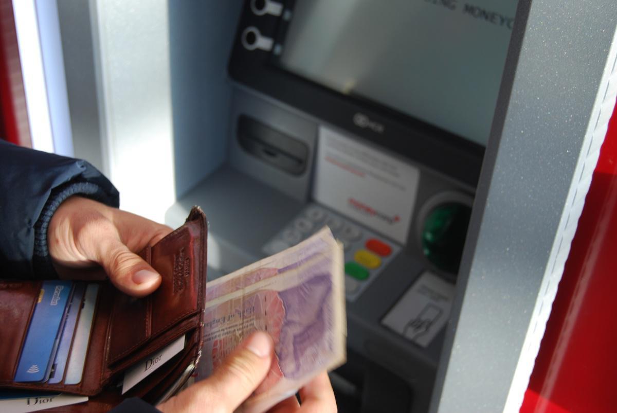 El sistema financiero estará disponible con normalidad