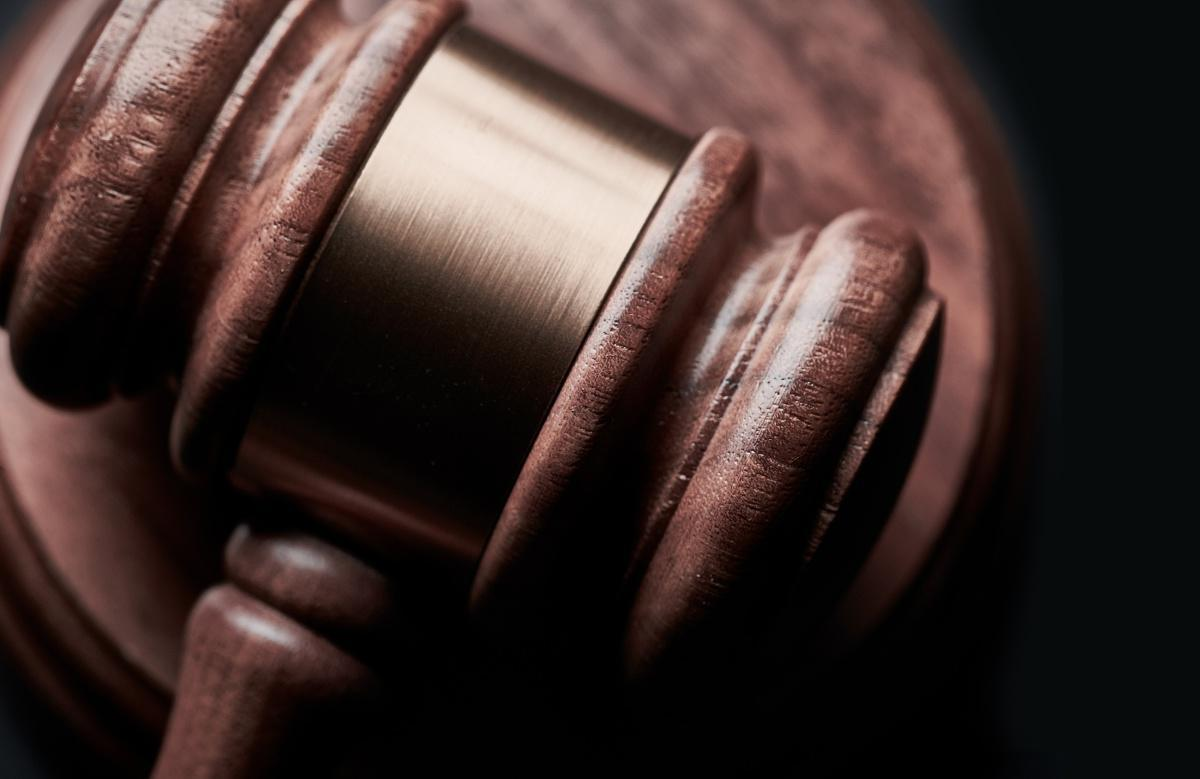 Atención: Decreto 457 mediante el cual se imparten instrucciones para el cumplimiento del Aislamiento Preventivo Obligatorio