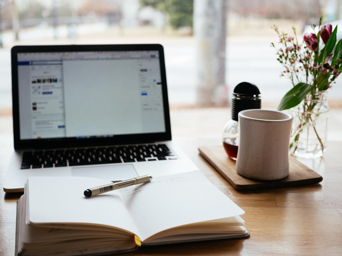 Recursos educativos online y gratuitos para profesores y familias.