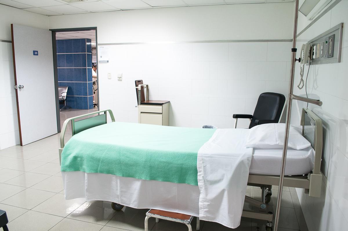 Gobierno Nacional establece medidas de excepción para adquisición de dispositivos médicos